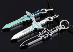 Sword Art Online - Sword Art Online Necklace