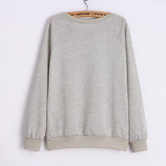 Totoro - Grey Totoro Sweater