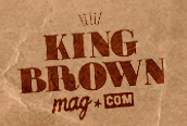 Kingbrownmag