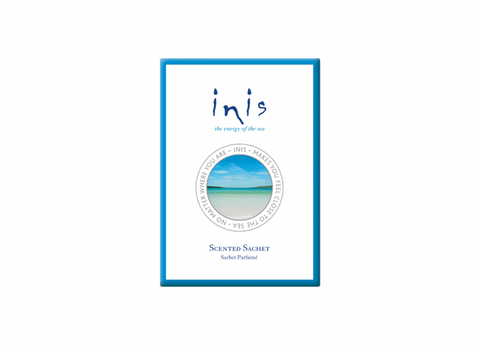 Inis Scented Sachets