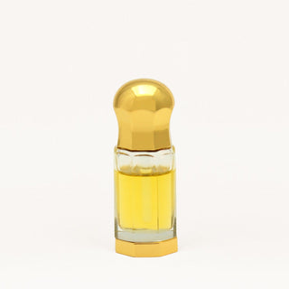 Lalita Essential Oil Perfume