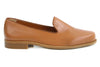 Papanatas Camel Slip-On-Tassel Children Shoes