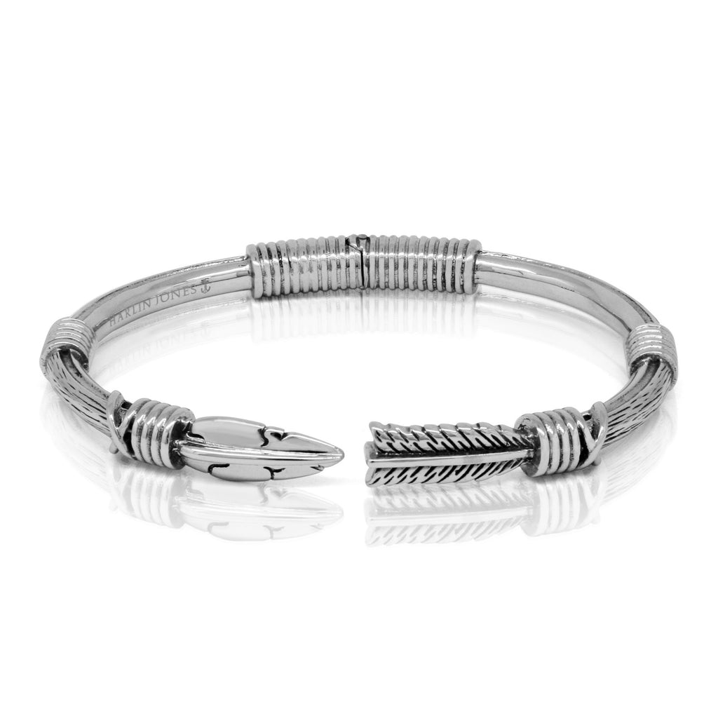 mens designer jewellery. mens designer jewellery sydney. mens designer bracelets. feather jewelry