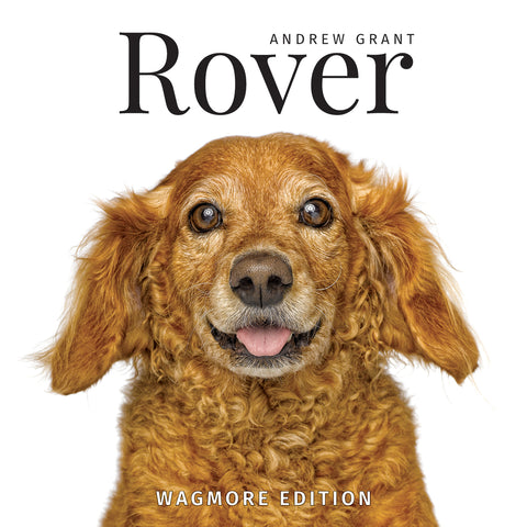 Rover-Wagmore-Edition-FireFly-Books