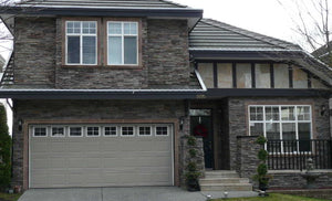 Discount.Stones-house-exterior-natural-stone-panel