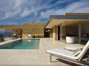 Discount.Stones-house-exterior-natural-stone