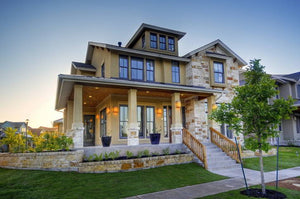 Discount-Stones-house-exterior-cultured-manufactured-stone