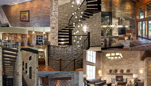 Discount.Stones-interior-stone-wall-design-ideas