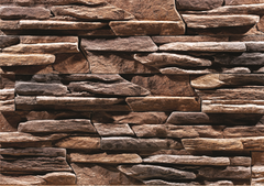 Blog - Cache Creek - Cultured Stone - Discount Stones