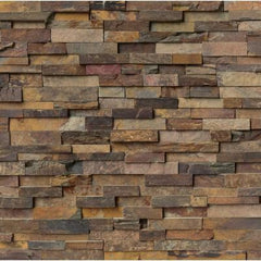 Blog - California Gold - Stone Panel - Discount Stones