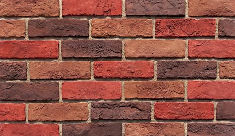 Cheap brick veneer near me - Discount Stones
