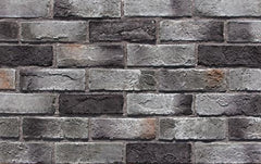 Blog - Grey Mountain - Brick Veneer - Discount Stones