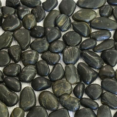 Blog - Midnight Creek - Tile - Discount Stones