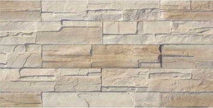 Cultured-Stone-Rnx-Cream-Santa-Discount-Stones