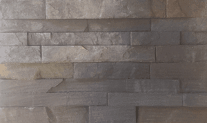 Delfin - 3D Modern cheap stone veneer clearance - Discount Stones wholesale stone veneer, cheap brick veneer, cultured stone for sale