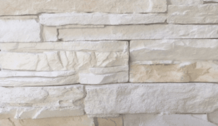 Gleda - Stackstone cheap stone veneer clearance - Discount Stones wholesale stone veneer, cheap brick veneer, cultured stone for sale