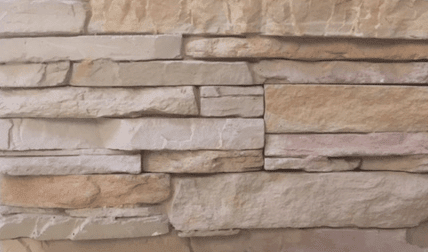 Javi - Stackstone cheap stone veneer clearance - Discount Stones wholesale stone veneer, cheap brick veneer, cultured stone for sale