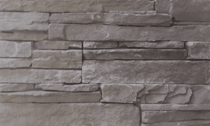 Lidon - Stackstone cheap stone veneer clearance - Discount Stones wholesale stone veneer, cheap brick veneer, cultured stone for sale
