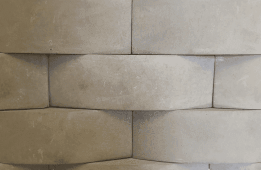 Antisana - 3D Modern cheap stone veneer clearance - Discount Stones wholesale stone veneer, cheap brick veneer, cultured stone for sale