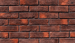 Cottage Country Brick Country Brick Discount Stones