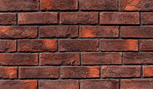 Cottage - Country Brick cheap stone veneer clearance - Discount Stones wholesale stone veneer, cheap brick veneer, cultured stone for sale