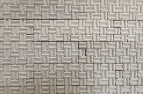 Bolivar - 3D Modern cheap stone veneer clearance - Discount Stones wholesale stone veneer, cheap brick veneer, cultured stone for sale