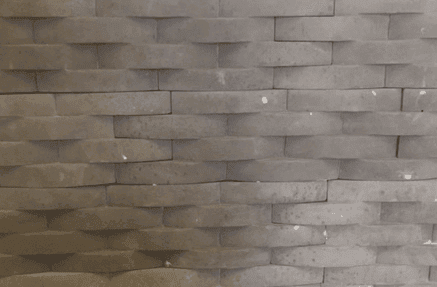 Azufre - 3D Modern cheap stone veneer clearance - Discount Stones wholesale stone veneer, cheap brick veneer, cultured stone for sale