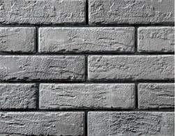 Rhino - Tile Brick cheap stone veneer clearance - Discount Stones wholesale stone veneer, cheap brick veneer, cultured stone for sale