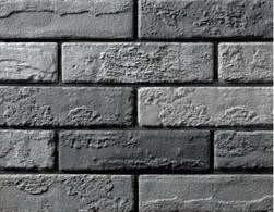 Rundel - Tile Brick cheap stone veneer clearance - Discount Stones wholesale stone veneer, cheap brick veneer, cultured stone for sale