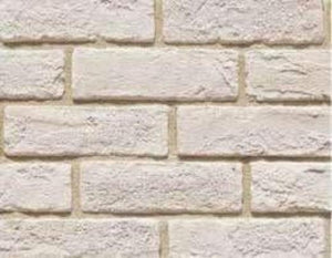 Beige Tan - Tile Brick cheap stone veneer clearance - Discount Stones wholesale stone veneer, cheap brick veneer, cultured stone for sale
