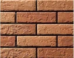 Oaksville - Tile Brick cheap stone veneer clearance - Discount Stones wholesale stone veneer, cheap brick veneer, cultured stone for sale