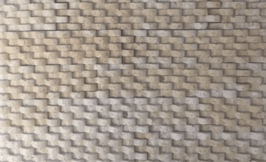 Planina - 3D Modern cheap stone veneer clearance - Discount Stones wholesale stone veneer, cheap brick veneer, cultured stone for sale