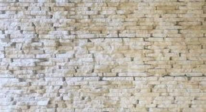 Adalene - 3D Modern cheap stone veneer clearance - Discount Stones wholesale stone veneer, cheap brick veneer, cultured stone for sale