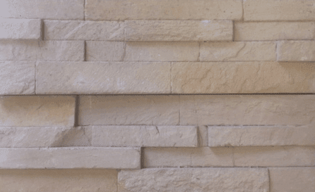 Deisi - 3D Modern cheap stone veneer clearance - Discount Stones wholesale stone veneer, cheap brick veneer, cultured stone for sale