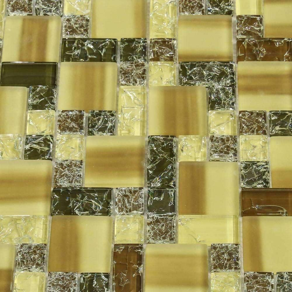 Aspen - Glass Tile cheap stone veneer clearance - Discount Stones wholesale stone veneer, cheap brick veneer, cultured stone for sale