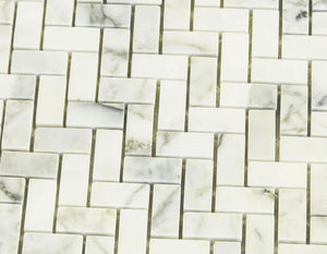 Augustus - White Marble cheap stone veneer clearance - Discount Stones wholesale stone veneer, cheap brick veneer, cultured stone for sale