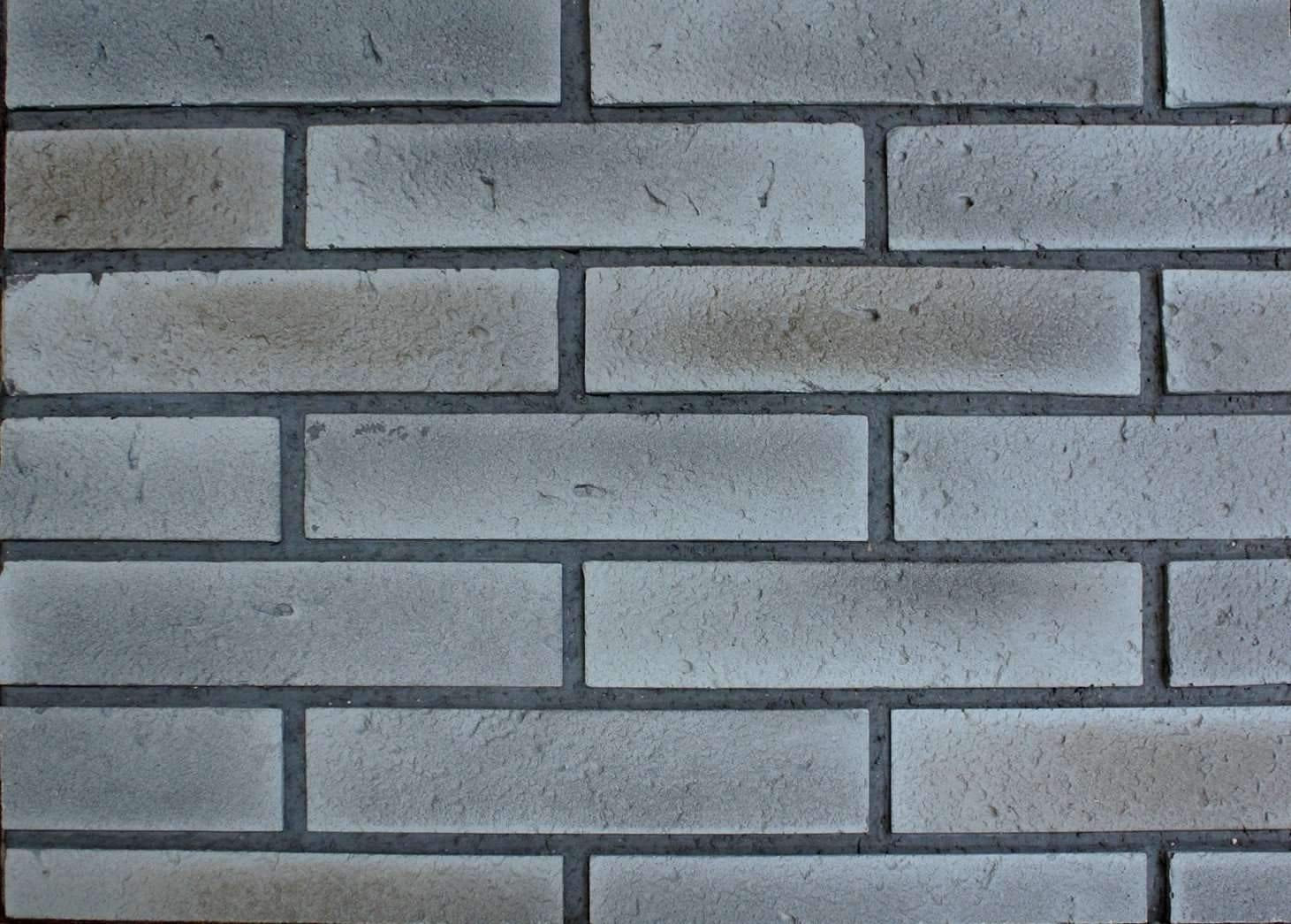 Discount Stones - Modern Brick - Old Mill