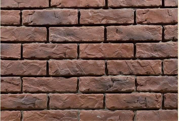 Keywest Country Brick Country Brick Discount Stones
