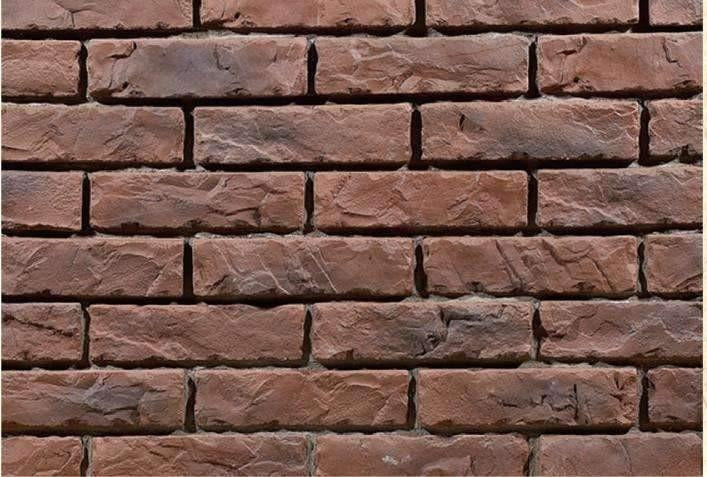 Keywest - Country Brick cheap stone veneer clearance - Discount Stones wholesale stone veneer, cheap brick veneer, cultured stone for sale