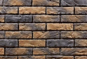 Tampa Country Brick Country Brick Discount Stones