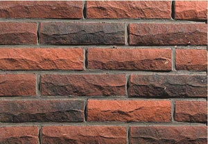 Harvard - Modern Brick cheap stone veneer clearance - Discount Stones wholesale stone veneer, cheap brick veneer, cultured stone for sale