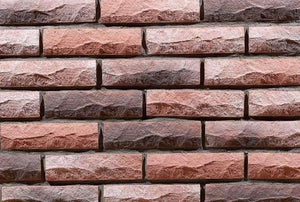Oxford - Modern Brick cheap stone veneer clearance - Discount Stones wholesale stone veneer, cheap brick veneer, cultured stone for sale