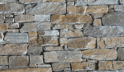 Rustic Moon - Rough Cut Slate cheap stone veneer clearance - Discount Stones wholesale stone veneer, cheap brick veneer, cultured stone for sale