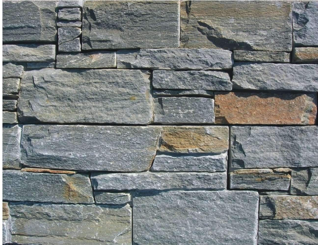 Reef - Rough Cut Slate cheap stone veneer clearance - Discount Stones wholesale stone veneer, cheap brick veneer, cultured stone for sale