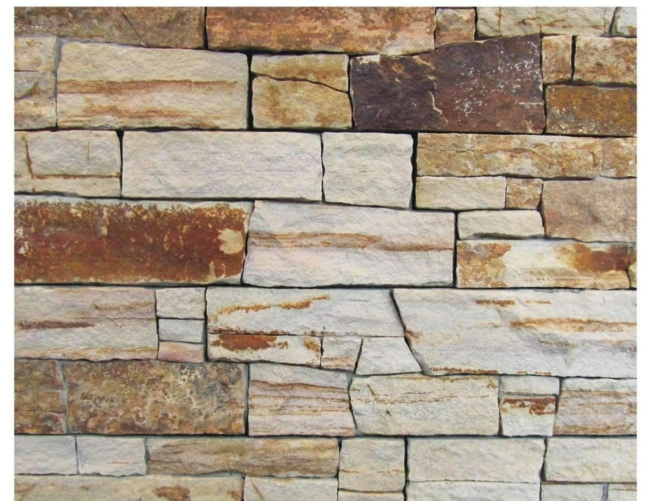 Honeycomb - Rough Cut Slate cheap stone veneer clearance - Discount Stones wholesale stone veneer, cheap brick veneer, cultured stone for sale