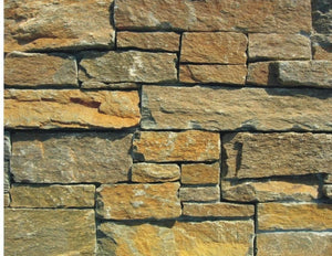 Viva - Rough Cut Slate cheap stone veneer clearance - Discount Stones wholesale stone veneer, cheap brick veneer, cultured stone for sale