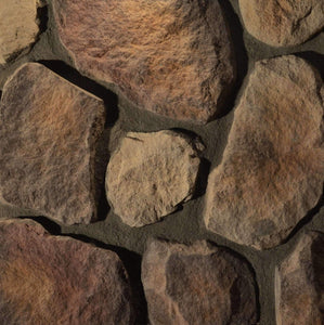 Huron - Fieldstone cheap stone veneer clearance - Discount Stones wholesale stone veneer, cheap brick veneer, cultured stone for sale