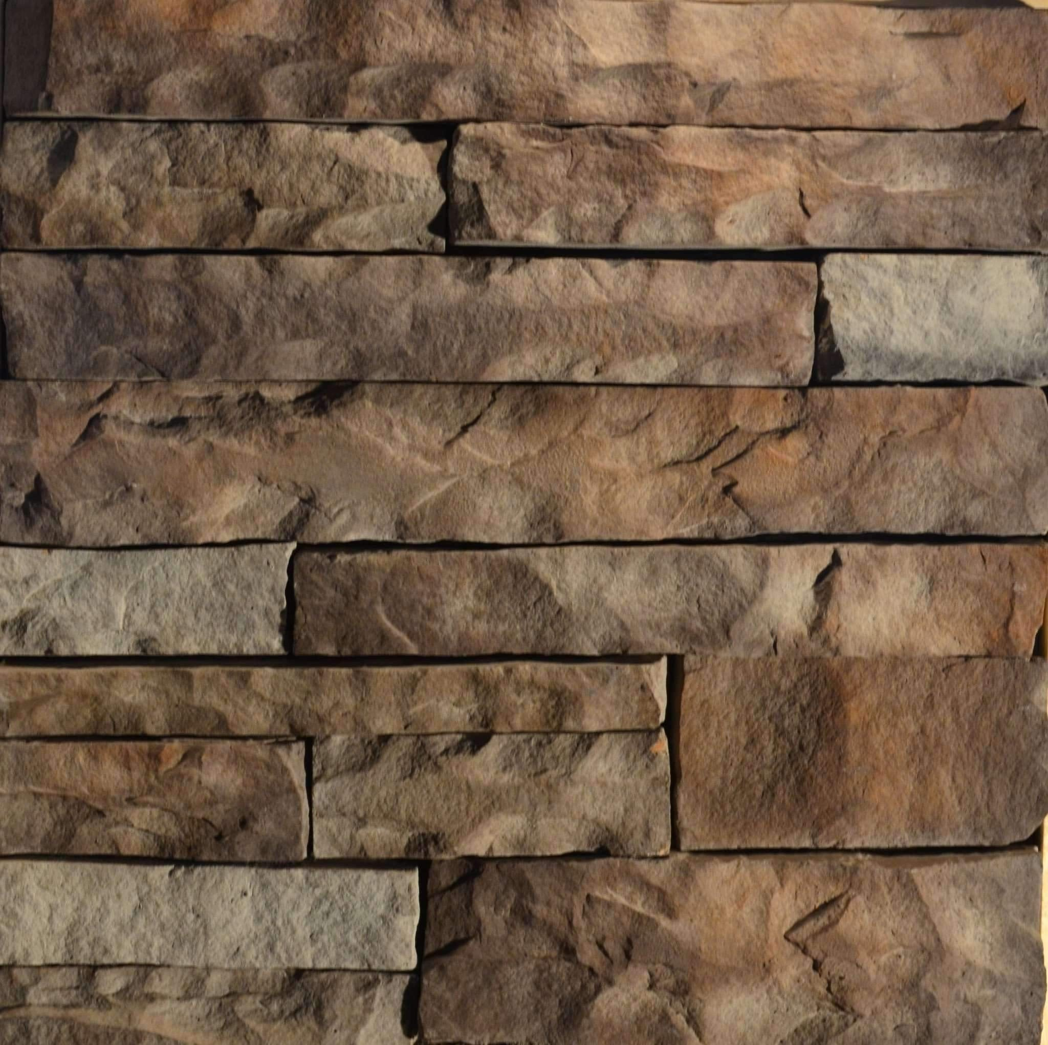 Shasta - European Stackstone cheap stone veneer clearance - Discount Stones wholesale stone veneer, cheap brick veneer, cultured stone for sale