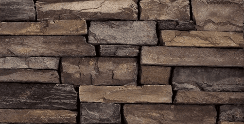 Andes - Cliffstone cheap stone veneer clearance - Discount Stones wholesale stone veneer, cheap brick veneer, cultured stone for sale