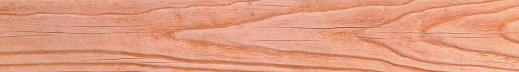 Cypress - Hardwood cheap stone veneer clearance - Discount Stones wholesale stone veneer, cheap brick veneer, cultured stone for sale